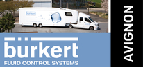 ShowTruck_Burkert_mini
