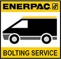 Enerpac Bolting Service