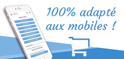 Actu-e-Shop_mobile_min