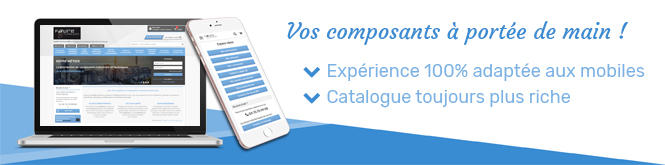 Actu-e-Shop_mobile