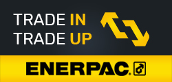 Actu-Enerpac_trade-in_trade-up_min