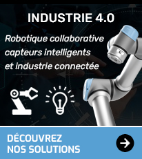 Solutions Industrie 4.0