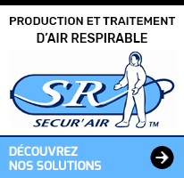 Securair.net