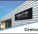 v-agence-grenoble-accueil